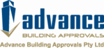 Advance Building Approvals