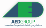 AE&D Consulting