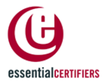 Essential Certifers