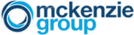 McKenzie Group Consulting