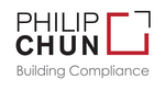 Philip Chun & Associates