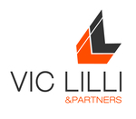 Vic Lilli & Partners
