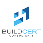 BuildCert Consultants