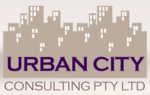 Urban City Consulting