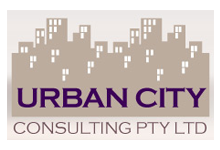 Corp mbr - Urban City Consulting
