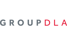 Corp Mbr - Group DLA