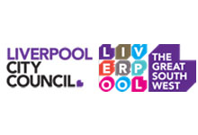 Corp mbr - LiverpoolCityCouncil