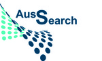 AusSearch
