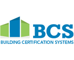 Building Certification Systems